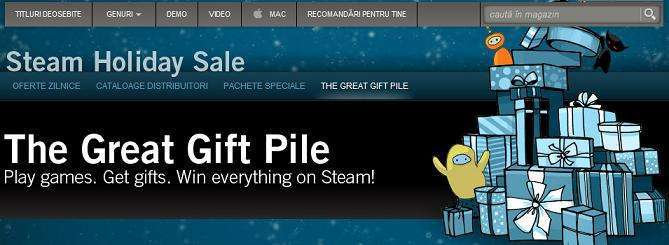 the-great-gift-pile-on-steam