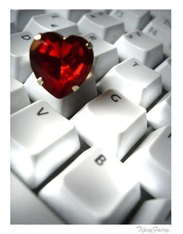 internet_love