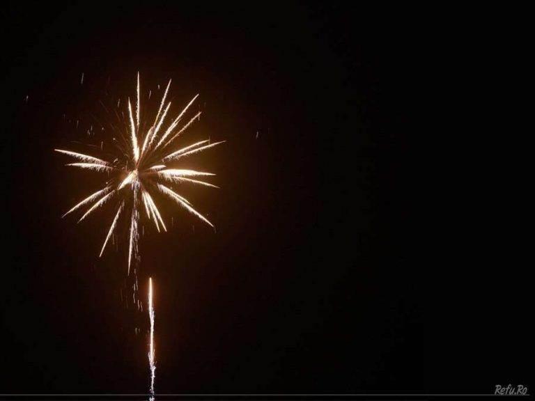 revelion_2011_artificii