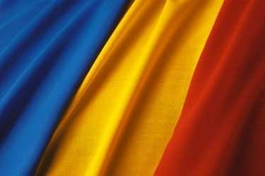 steag-romania-refu-ro