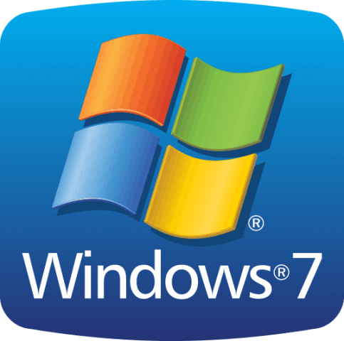 Windows-7-tipuri-de-licente