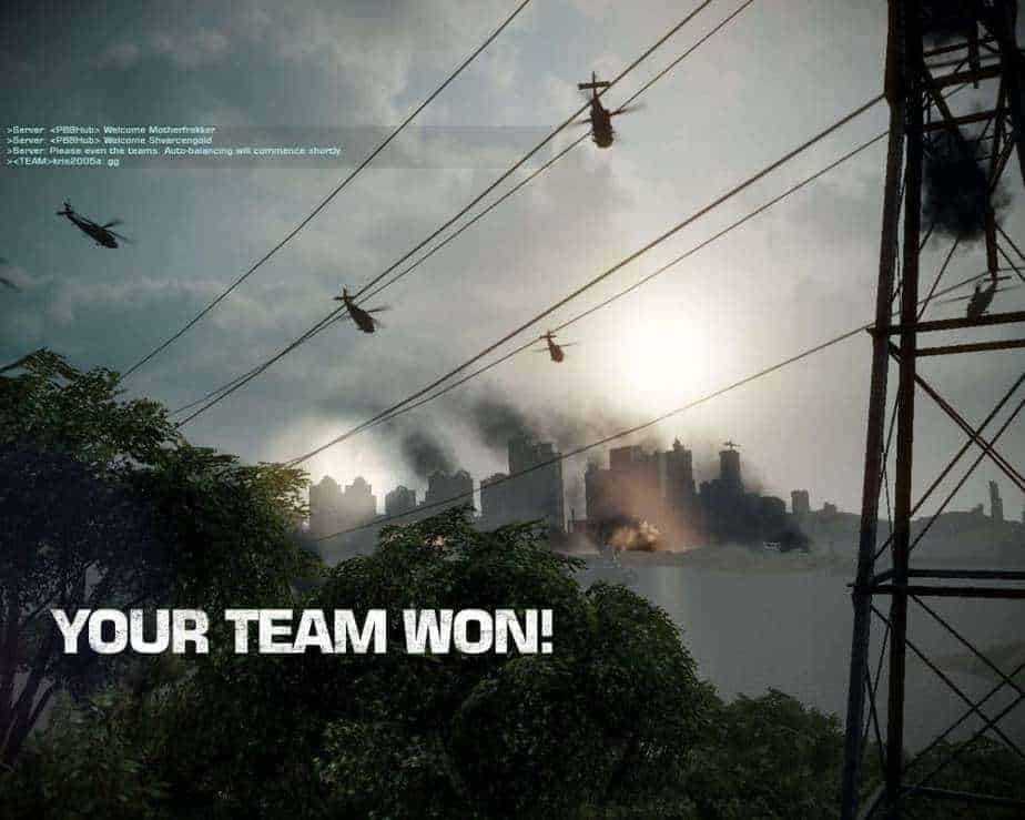 battlefield2-bad-company-multiplayer
