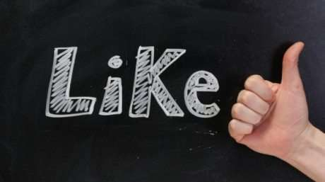 Facebook in era Fakebook! - Refu.ro