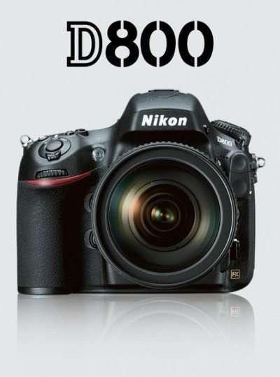nikon-D800-prezentare