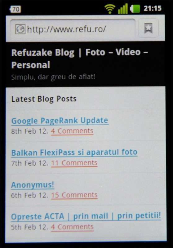 refu.ro_pe_telefoane_mobile
