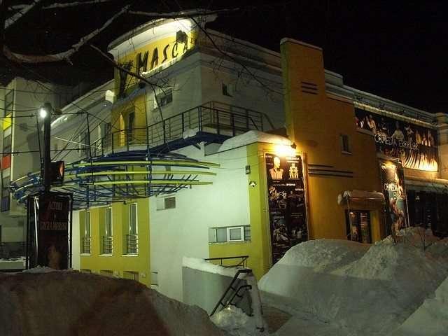 teatrul-masca-2012