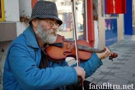 violonist_de_strada