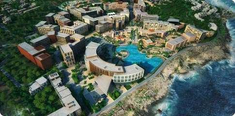 Smart cities in viitorul apropiat! - Refu.ro
