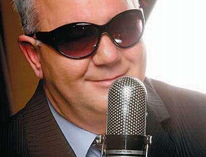 Shift feat. George Nicolescu - Viata-i de vina (video) - Refu.ro