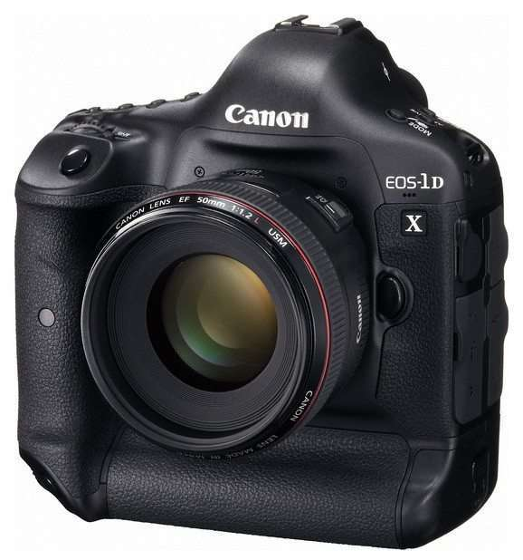 Canon-EOS-1D-X-50mm
