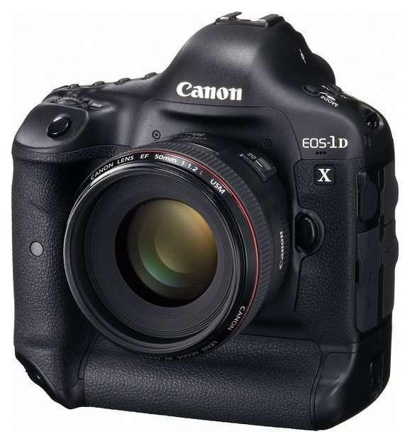 Canon-EOS-1D-X-50mm
