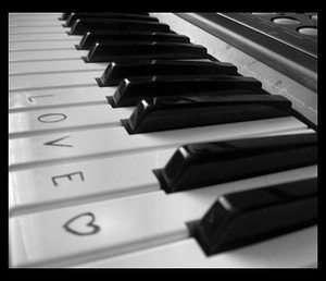 love-for-piano