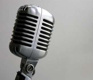 radio-music-blog