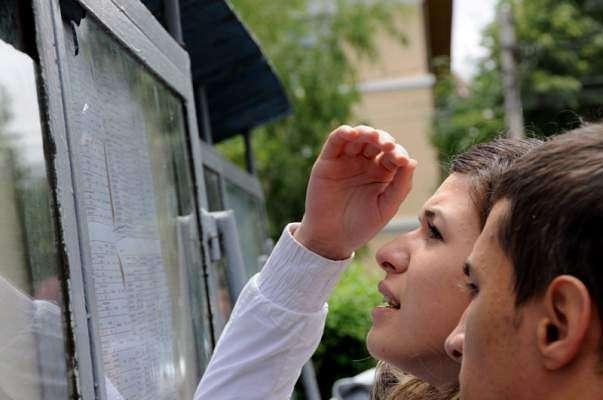 bacalaureat-2012.-calendarul-desfasurarii-examenului-sesiunea-iunie-iulie