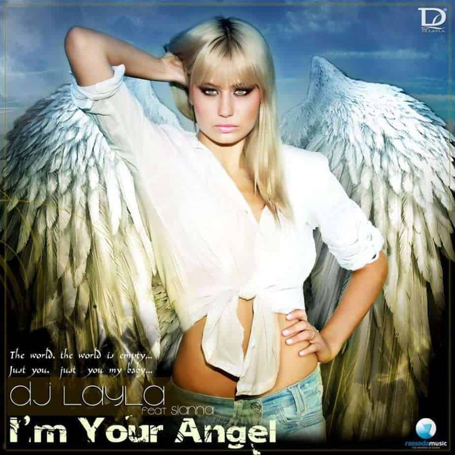 im-your-angel-1000