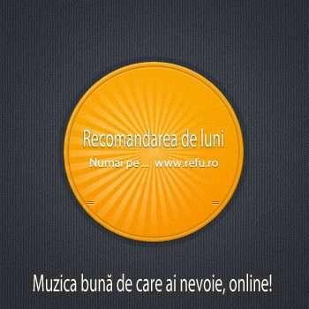 recomandare-muzicala