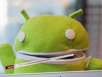 antivirusi-pentru-android