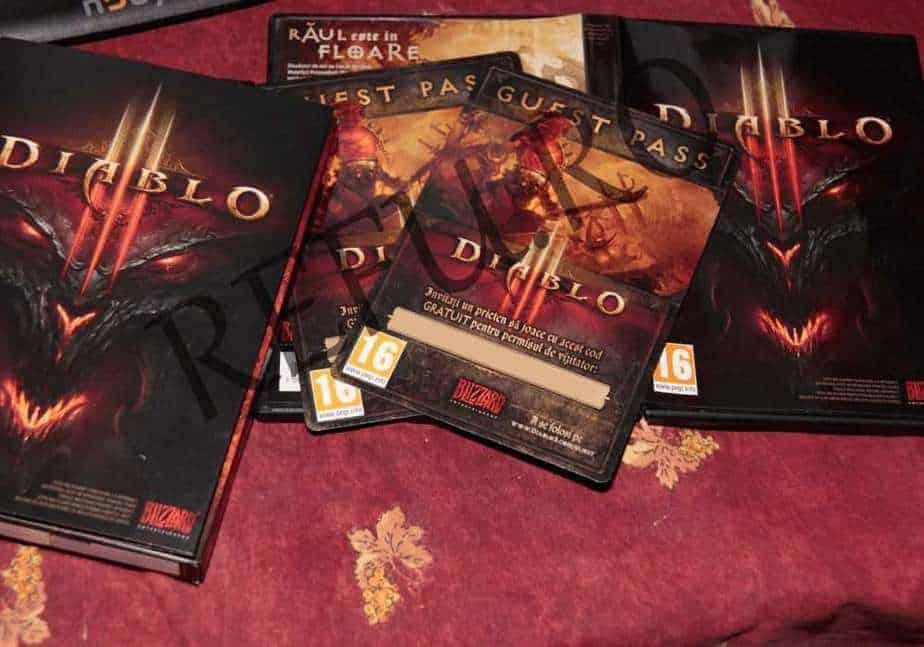 diablo3-guest-pass