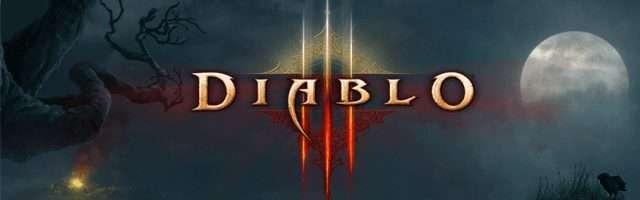 Diablo 3 - Primele pareri - Refu.ro