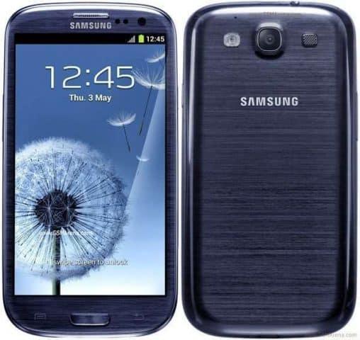samsung-i9300-galaxy-s-iii-ofic