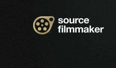 source-filmmaker-steam-free