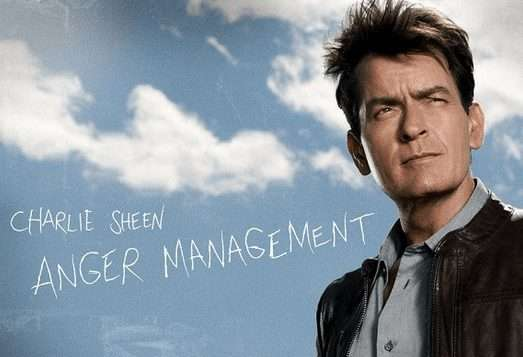 Anger-Management-charlie-sheen