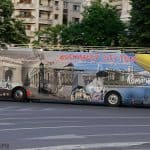 Fotografii de prin Bucuresti - Refu.ro