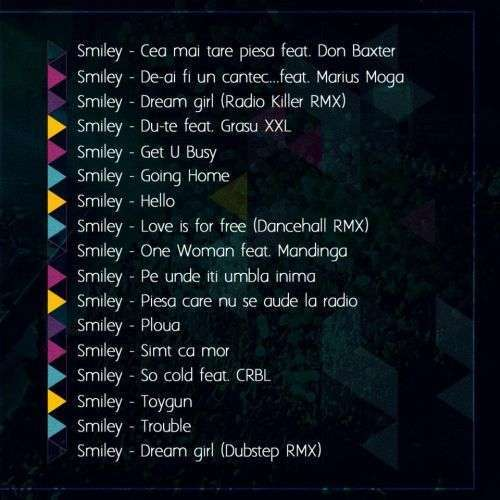 smiley-600.000-600k-fani