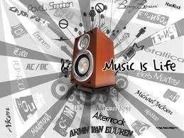 dependent-de-muzica