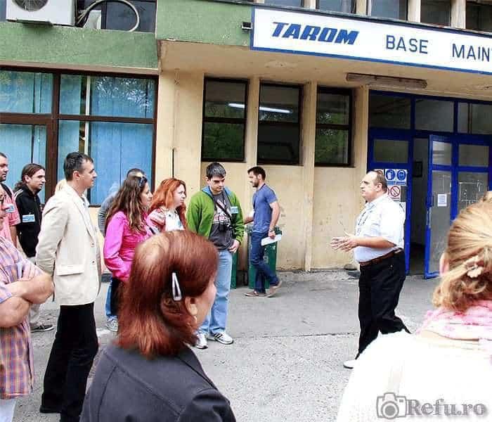 inginer-tarom-grup-public