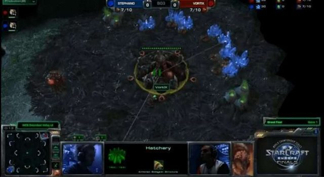 last-matches-starcraft2-european-finals