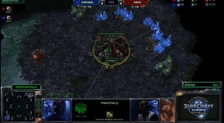 last-matches-starcraft2-european-finals