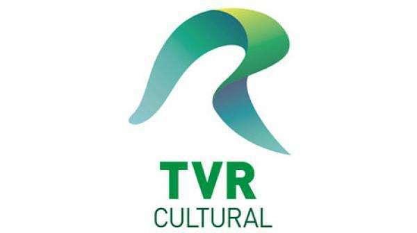 TVR Cultural va suspenda emisia astazi! 1