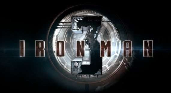 iron-man-3-logo-570×310