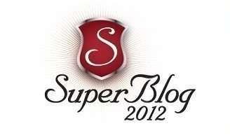 Ma las de Super-Blog editia 2012! 1