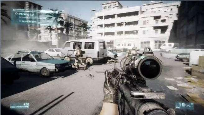 Battlefield-3-single-player