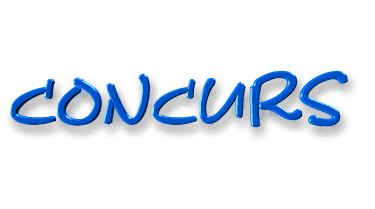 concurs-refu-blog