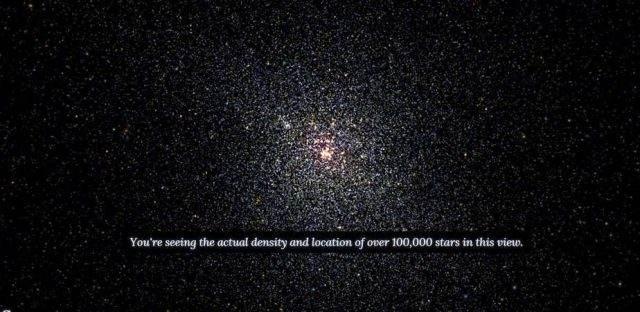 refu-ro-google-experiment-stars