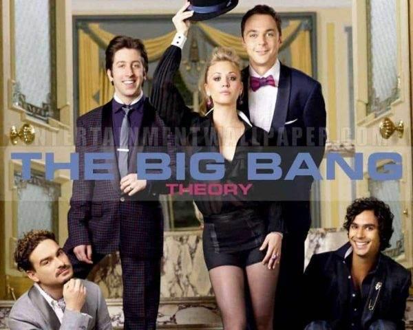 tv_the_big_bang_theory05