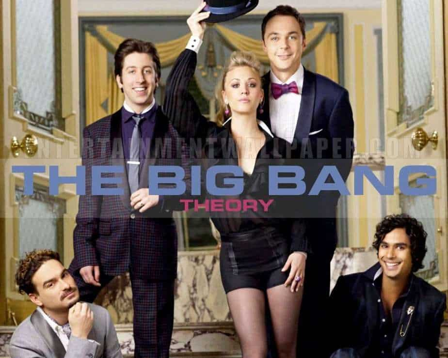 tv_the_big_bang_theory05