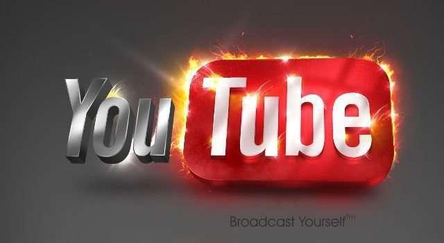 In cat timp un video ajunge la 100 Milioane? - Refu.ro