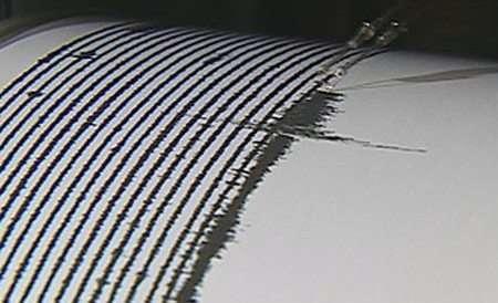 cutremuri-in-vrancea-1-decembrie