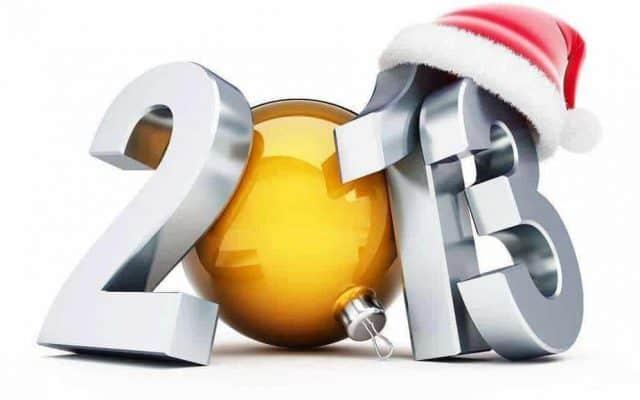 la-multi-ani-2013
