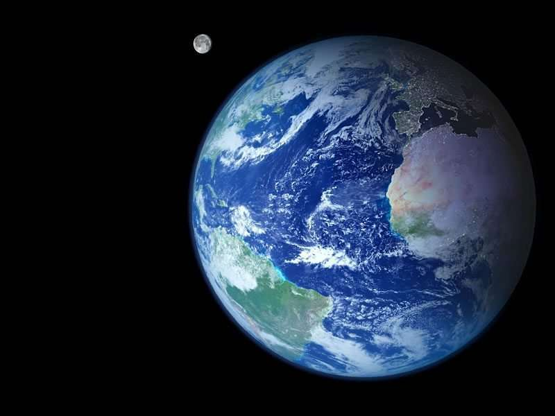 sfarsitul-lumii-21-decembrie-2012