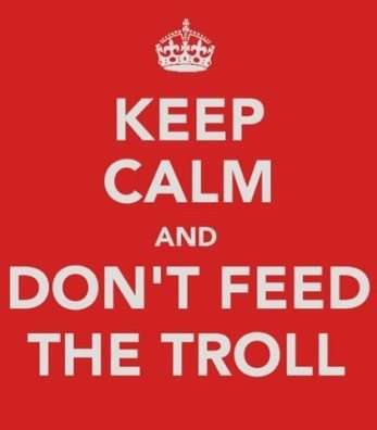 trolls-and-haters-blog