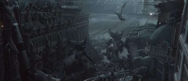 StarCraft-II-heart-of-the-swarm-opening-cinematic-footage