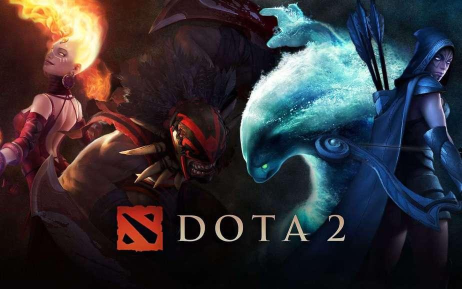 dota-2-beta-key