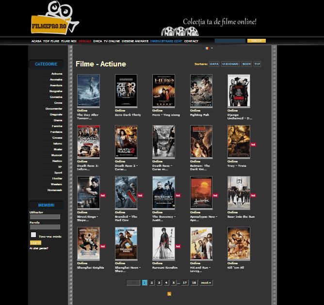 filmepro-filme-online-2013