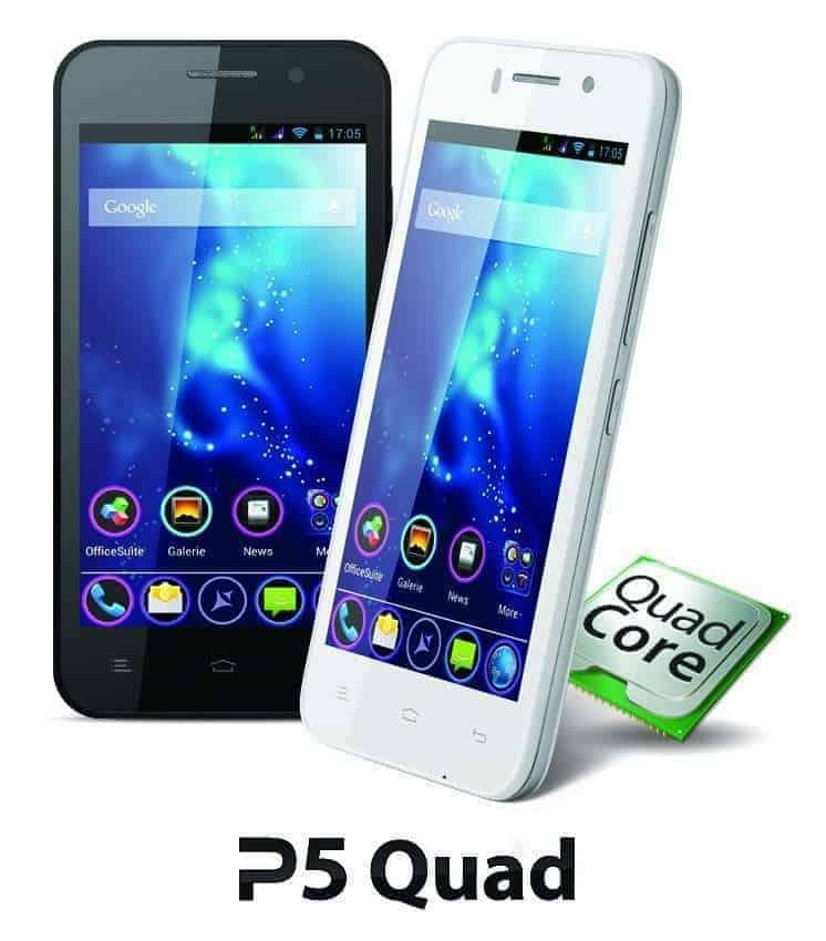 Allview-P5-Quad-cel-mai-performant-smartphone-Allview