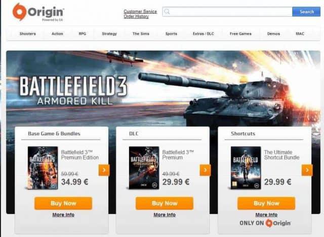 battlefield3-10-euro